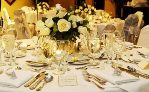 formal_table